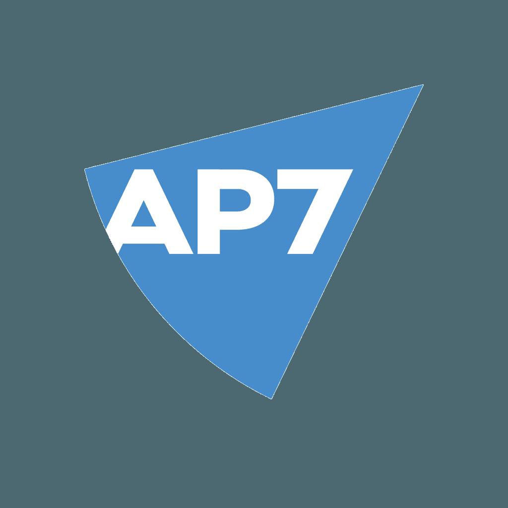 AP7 Såfa